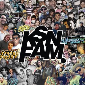 KSN FAM