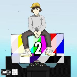 Mr. Boy Wonder 2 album