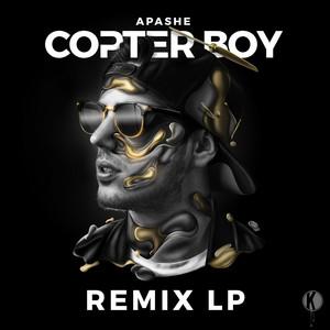 Fuck Boy (Tony Romera Remix)