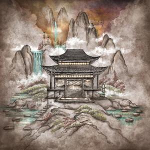 Zen (Conscious Sessions)
