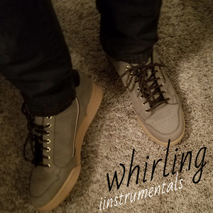 Instrumentals by Whirling
