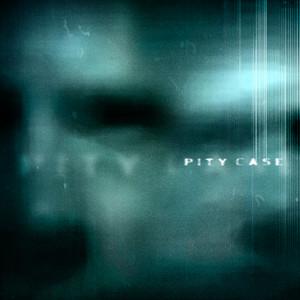 Pity Case