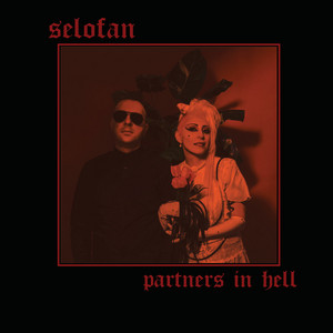 Partners in Hell