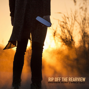 Rip Off the Rearview (feat. Vince Gill)