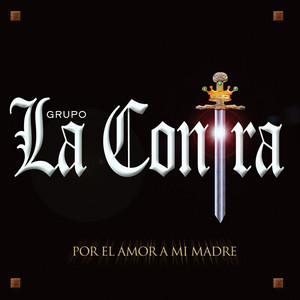En La Orilla de Mi Cama cover art