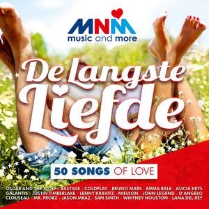 De Langste Liefde 50 Songs Of Love