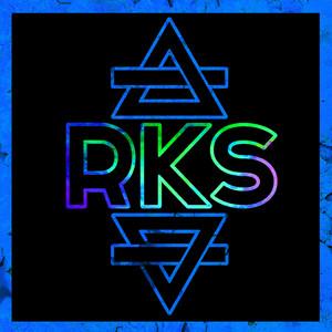 RKS - Rainbow Kitten Surprise