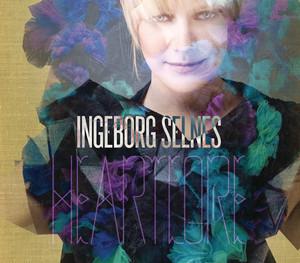 Ingeborg Selnes
