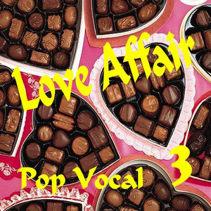 Love Affair Vocal 3