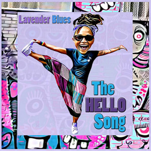 The Hello Song (feat. Miss Alex)