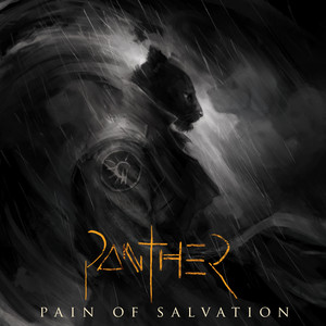 ACCELERATOR by Pain of Salvation