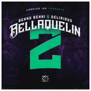 Bellaquelin 2
