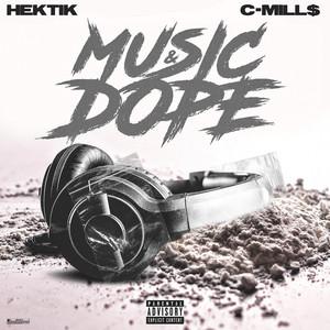 Music & Dope