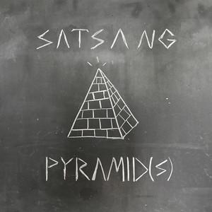 Pyramid(s)