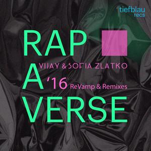 Rap a Verse '16