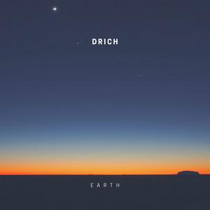 Earth (Drich)