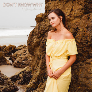 Don't Know Why (Acoustic)