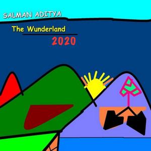 The Wunderland 2020