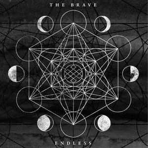 Endless album