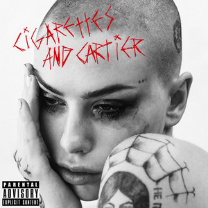 Cigarettes and Cartier