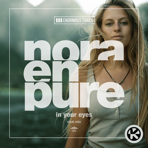 In Your Eyes (Club Mix)