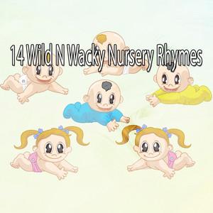 Sugar Yummy by Kids Hits Project