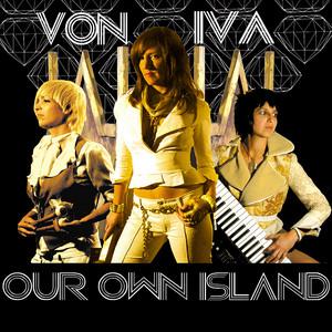 LALA by Von Iva