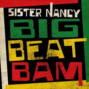 Big Beat Bam - Remix