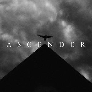 Ascender album