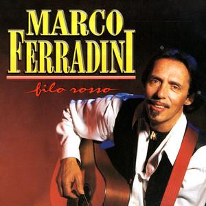 Cerco Qualcuno - Marco Ferradini