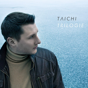Abschied by Taichi