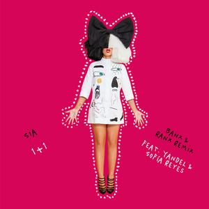 1+1 (feat. Yandel & Sofía Reyes) [Banx & Ranx Remix]