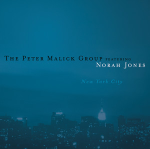 The Peter Malick Group