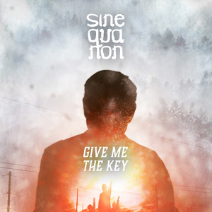 Give Me the Key (Radio Edit)