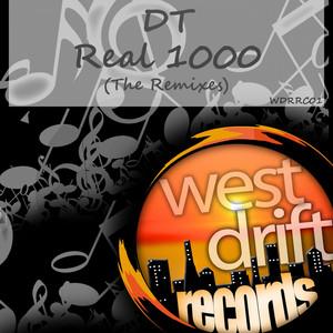 Real 1000