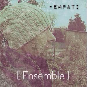 Ensemble album
