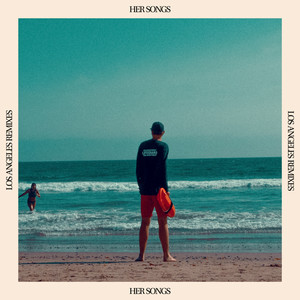 Los Angeles Remixes