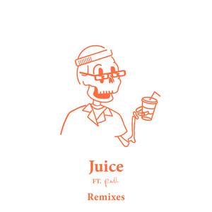 Juice (Remixes)