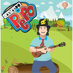 Cantando Con Pepo