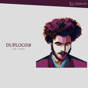 DUPLOC018