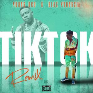 Tik Tok (Remix)