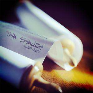 Honeys and Hoz (feat. Uriyah & Uziyah) by Tha Shadoz