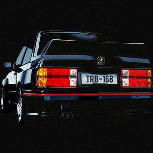 Tiga – Bugatti (Studio Acapella)