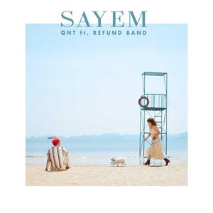 Say Em