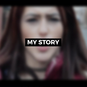 My Story by Soph Aspin