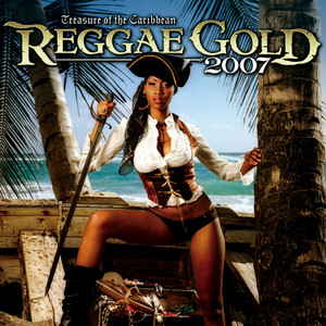 Reggae Gold 2007 album