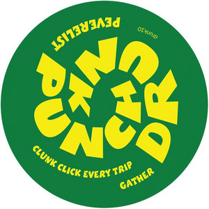 Clunk Click Every Trip / Gather
