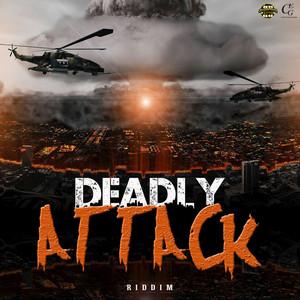 Deadly Attack Riddim