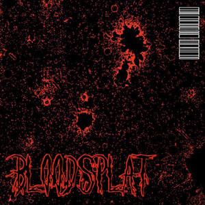Bloodsplat