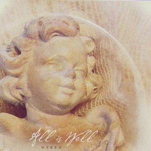 All Is Well album